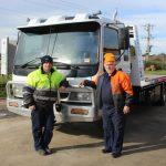 Trucks 3 (Website)