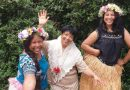 Let's celebrate – New women's group forms in Macedon Ranges to celebrate diversity