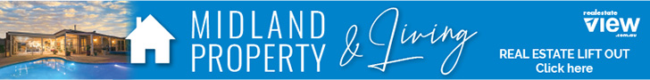 Property Liftout Banner