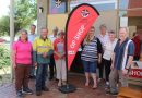 Banter and goodwill – Volunteers keep op shop tradition thriving in Woodend